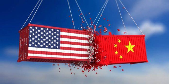 Sumber foto : https://www.pymnts.com/economy/2019/trade-war-gdp/