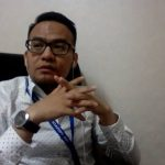 Bobby R. Manalu